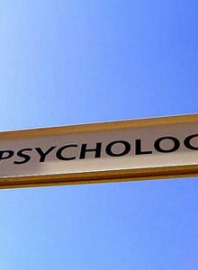 cropped-psihologiii-1.jpg