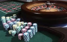 Rox Casino